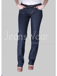Mustang® jeans Gina 3584-5168-590