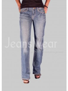 Mustang® jeans Emily 3561-5473-520
