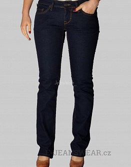 Mustang® jeans Gina 3584-5346-590